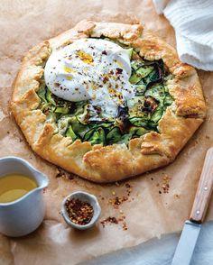 Vegetarian Recipes, Cooking Recipes, Healthy Recipes, Veggie Heaven, Nutritious Meals, Summer Recipes, Food Inspiration, Clean Eating, Vogue Paris