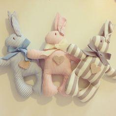 Rabbit! ❤