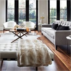 Over 160 Luxury Living Room Inspirations https://www.futuristarchitecture.com/7672-over-160-luxury-living-room-inspirations.html