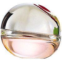 DKNY DKNY Fresh Blossom Eau de Toilette 1.0 oz. Ulta.com - Cosmetics, Fragrance, Salon and Beauty Gifts