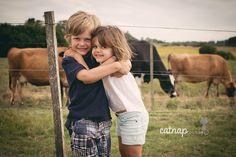 Alberto y Federica   #siblings #niño#niña #hermanos #kids #kidsphotography #montevideo #uruguay #fotografiadeniños #fotografiaadomicilio #fotografia #niños #chicos #puntadeleste #lapataia