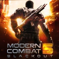 Modern Combat 5 apk Blackout version is the first person shooter game developed by Wil Lane Bucharest and published by Gameloft. First Person Shooter, Single Player, Hack Online, Warfare, Cheating, Hacks, Modern, Hack Tool, Weapons