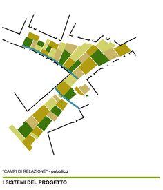 gerardo sassano, Antonio Graziadei, Michele Scioscia · Riqualificazione Piazza Marconi · Divisare