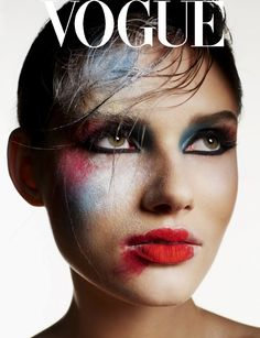Vogue beauty, vogue makeup, high fashion makeup, evening makeup, beauty s. Vogue Makeup, Vogue Beauty, Beauty Makeup, Lisa Eldridge, High Fashion Makeup, Evening Makeup, Bob Seger, Beauty Shoot, Vogue Uk