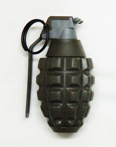hand grenades | The police found two unexploded hand grenades in Welikada, Rajagiriya ...