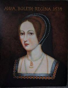 Lady Jane Grey, Jane Gray, Anne Boleyn, Boyfriend, Let It Be, Songs, Portrait, Twitter, Cats