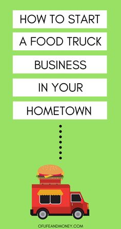 Start your own food truck business! Perfect for anyone who loves to cook and want to work on their own terms. Food Business Ideas, Food Truck Business, Business Planning, Business Tips, Bakery Business, Catering Business, Business Money, Food Trucks, Churros