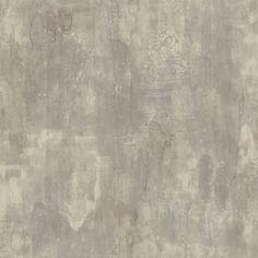 VIR98301 Celery Crystal Texture - Aubrey - Virtuoso Wallpaper by Chesapeake