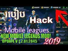 Episode Free Gems, Money Hero, Miya Mobile Legends, Cheat Online, Hack Online, Alucard Mobile Legends, Naruto Games, Android Mobile Games, Episode Choose Your Story
