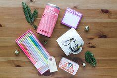 A Week of Christmas Giveaways // Boyer Sisters Gift Basket!, giveaway, christmas gift basket giveaway