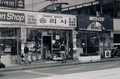 Pyeongtaek, Korea