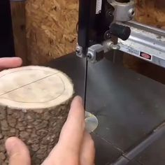 👉JOIN Tedsworking, World's Largest collection of Woodworking projects with new plans contantly Updated. This 160000 Woodworking plans and projects that helps you to build Woodworking home, Unique Woodworking, Woodworking Furniture Plans, Popular Woodworking, Woodworking Projects Diy, Woodworking Techniques, Diy Wood Projects, Easy Projects, Sauder Woodworking, Woodworking Chisels