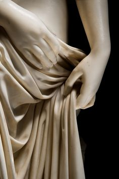 When Marble Speaks: 24 close-ups at some of the best sculptures ever made -You can find Marble sculpture and more on ou. Stone Sculpture, Metal Sculptures, Famous Sculptures, Classical Art, Oeuvre D'art, Art History, Sculpting, Art Photography, Portraits