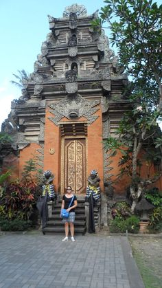 Notre voyage de noces en Indonésie Jakarta, Big Ben, Destinations, Building, Travel, Princess Bride Marriage, Viajes, Buildings, Traveling