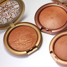 8 best bronzers to give you the perfect faux glow