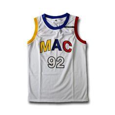 5cb5af53d Men s Houston Rockets Chris Paul Nike Red City Edition Swingman ...