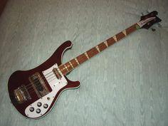 60557d1360509661-rickenbacker-guitars-28_rick4001_2.jpg (1000×750)