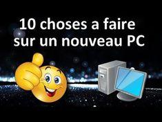 15 Astuces Pratiques pour Windows 10 [Nouveauté] - YouTube