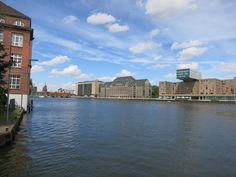 Reederei Winkler - Berlin - Bewertungen und Fotos – TripAdvisor
