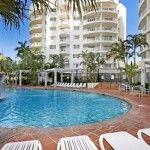 Alpha Hotels & Resorts opens fourth hotel · ETB Travel News Australia http://australia.etbtravelnews.com/273236/alpha-hotels-resorts-opens-fourth-hotel/ #AlphaHotels #Hotels