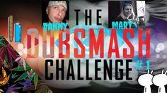Dubsmash Challenge  Danny VS Mary