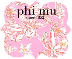 can't wait for our very own lilly print