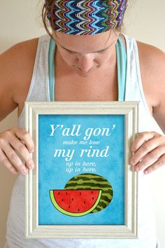 Hey, I found this really awesome Etsy listing at https://www.etsy.com/listing/187242768/funny-kitchen-art-print-food-quote-food