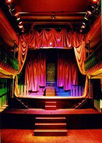 Hoxton Music Hall