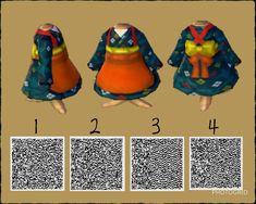 Myan Myan (@vngoVAqJsGrBvMT) み ゅ ん み ゅ ん (@vngoVAqJsGrBvMT)     み ゅ ん み ゅ ん (@vngoVAqJsGrBvMT)     み ゅ ん み ゅ ん (@vngoVAqJsGrBvMT) Animal Crossing 3ds, Animal Crossing Qr Codes Clothes, Film Manga, Gaming Center, Motif Acnl, Pokemon, Ac New Leaf, Monster Prom, Happy Home Designer