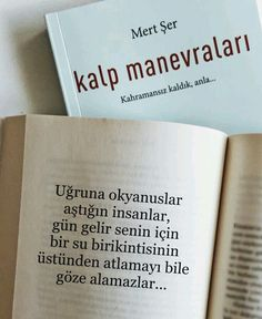...Aklında bulunsun dedim .... Good Sentences, Life Sentence, Sweet Quotes, Note To Self, Powerful Words, Book Quotes, Cool Words, Favorite Quotes, Quotations