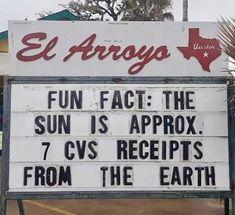el arroyo signs funny stuff pinterest funny signs humor and