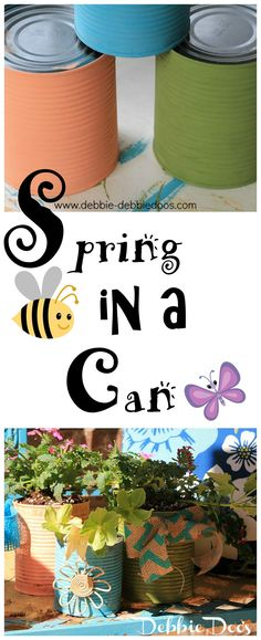 Spring-in-a-can.jpg (1222×3000)