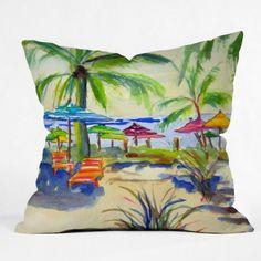 Shop our Caribbean T