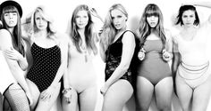 plus size models beautiful-plus-size accessories-and-clothes
