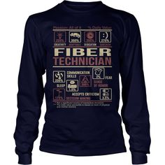 FIBER TECHNICIAN #gift #ideas #Popular #Everything #Videos #Shop #Animals #pets #Architecture #Art #Cars #motorcycles #Celebrities #DIY #crafts #Design #Education #Entertainment #Food #drink #Gardening #Geek #Hair #beauty #Health #fitness #History #Holidays #events #Home decor #Humor #Illustrations #posters #Kids #parenting #Men #Outdoors #Photography #Products #Quotes #Science #nature #Sports #Tattoos #Technology #Travel #Weddings #Women