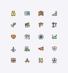Icon — JWP