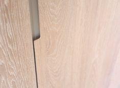 loft in graz - Möbelbau Breitenthaler, Tischlerei Fitted Bedrooms, Loft, Door Handles, Doors, Home Decor, Graz, Carpentry, Homes, Door Knobs