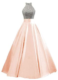 Prom dress - Prom dress Source by - Cute Formal Dresses, Prom Dresses For Teens, Prom Outfits, Unique Prom Dresses, Hoco Dresses, Beautiful Prom Dresses, Pageant Dresses, Ball Dresses, Pretty Dresses