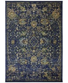Rugs Area Rugs And Mink On Pinterest