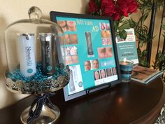 First Nerium Party I get paid to party! You can too! www.sashellemerrill17.nerium.com Sashelle.nerium@gmail.com