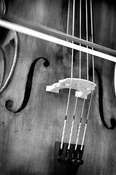Cello by ~0bsessi0n on deviantART