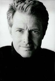 Jay Kauffmann, MFA-W, '07