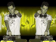 Novi Domaći MIX 2013 (DJ NeXuS) - http://filmovi.ritmovi.com/novi-domaci-mix-2013-dj-nexus/