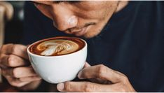 Heart Symptoms, Effects Of Drinking, 10 Minute Abs, Observational Study, Coffee Snobs, Heart Palpitations, Too Much Coffee, Reduce Appetite, Mortality Rate