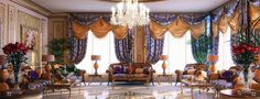 Impact of Moroccan lighting in enhancing the home interiors