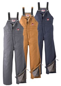 Insulated Coverall With Hood Freezer Overalls For Cold