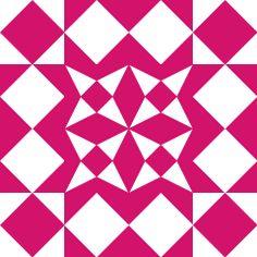 Conjunto kimono - DIY- marlene mukai - molde infantil Kimono Diy, Boho Kimono, Kimono Fashion, Quilts, Blanket, Girls, Quilt Sets, Quilt, Rug