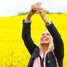 selfie-square-250