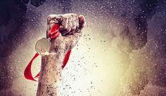 Perdiendo el miedo a fracasar: Sin duda esta es una de las principales barreras que nos ponemos nosotros mismos a la hora de emprender algún proyecto, el miedo al fracaso nos paraliza por completo, inclusive tratándose de algún sueño muy importante... http://emprendedorbiz.blogspot.mx/2015/01/perdiendo-el-miedo-fracasar.html