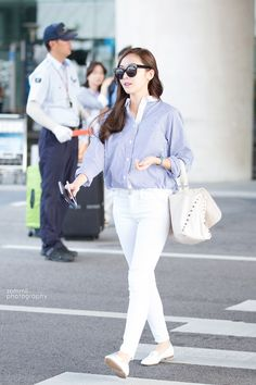 FY! JESSICA JUNG!                                                                                                                                                                                 More